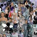wendy plovmand fashion collage 1 75x75 Collaging in Fashion 