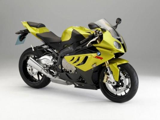 bmw s 1000 rr 08 600x449 534x400 BMW S 1000 RR Super Bike