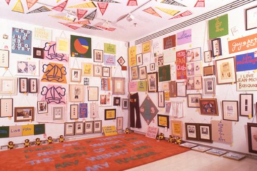 cl 025072 Art a la Candyass