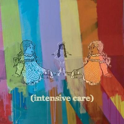 l 2cb77c8797fe4b00ae1c27e709e0a335 400x400 9 Questions with... Intensive Care