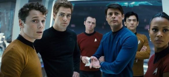 screenhunter 04 may 08 1706 585x266 Star Trek Is Cool