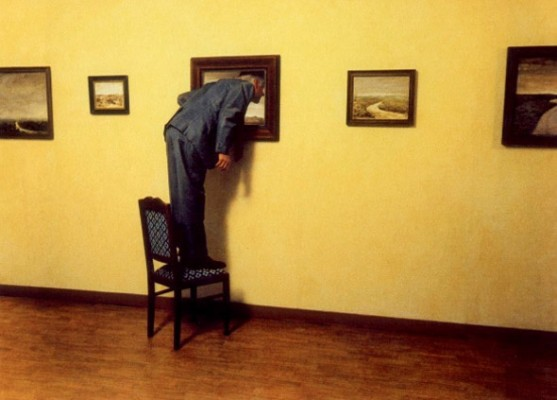 teun 02 557x400 Teun Hocks gives us the best of both worlds.
