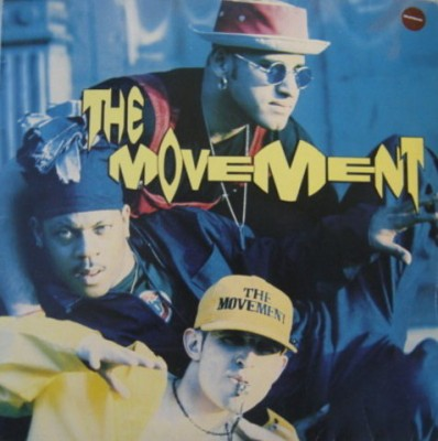 the20movemtnet 398x400 Montreals The Movement is the message