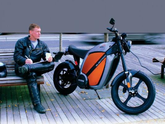 122 0801 01 z+future rides+brammo enertia motorcycle 533x400 Introducing the BRAMMO Enertia Electric Motorcycle