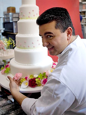 6a00d8341bf67c53ef01156f2d8df7970c 800wi Cake Boss