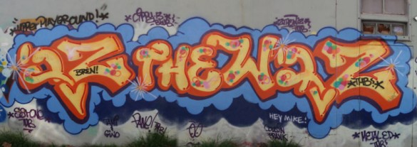 800px iz the wiz 585x207 Rest in Peace, Iz The Wiz