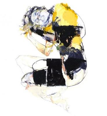 alex asher daniel 03 369x400 Coloring Catastrophe