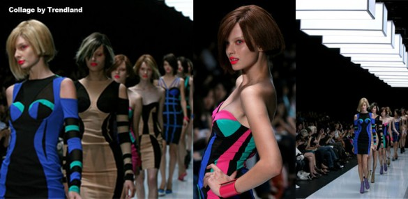 gvgv s09 runway collage 585x286 G.V.G.V., you make my heart beat faster