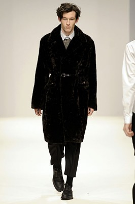 johnrocha5 266x400 Mr. Fancy Pants… Jacket & Coat: John Rocha FW 09