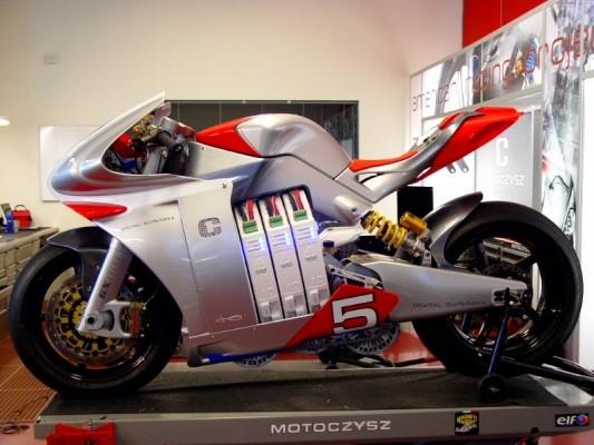 motoczysz e1pc leak 1 533x400 MotoCzysz E1pc loves iPhones