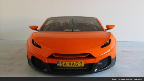 savage rivale 585x329 Savage Rivale Roadyacht