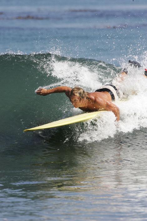 surfer dude movies blog