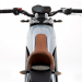 thumb 3164 1ee230e2895243ef75737a4d6d552608 75x75 Introducing the BRAMMO Enertia Electric Motorcycle