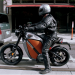 thumb 3164 6134a7e2adf0ae2e66ca544f44495b65 75x75 Introducing the BRAMMO Enertia Electric Motorcycle