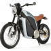 thumb 3164 f8fccc1342ed221fc0b5dd4706e9e437 75x75 Introducing the BRAMMO Enertia Electric Motorcycle