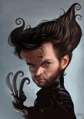 tiago hoisel 282x400 Tiago Hoisel Wolverine Looks Squashable