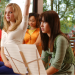 CampRock 470x270 synopsis 1 75x75 Singing and Dancing to the Beat of Which Drum?