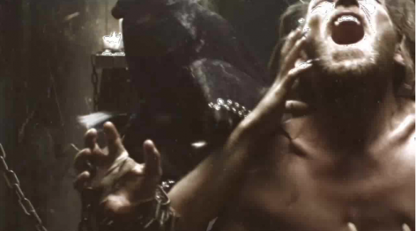 Picture 36 585x325 Trivium   Throes of Perdition Official Video