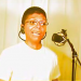 chocolate rain man tay zonday1 75x75 Made For YouTube Movie