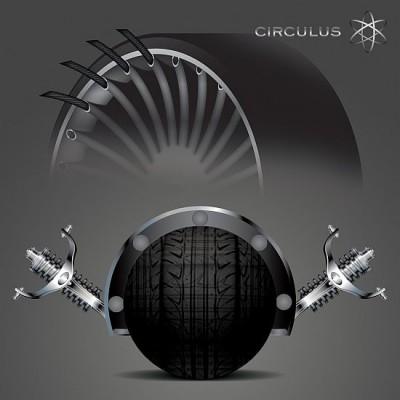 circulus 3 cv9RZ 69 400x400 Circulus Hydrogen Concept