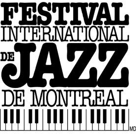 fijm logo La Fin du Jazz