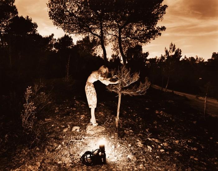 jean francois lepage photography 700x549 Jean Francois Lepage
