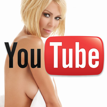 youtubexxx Made For YouTube Movie