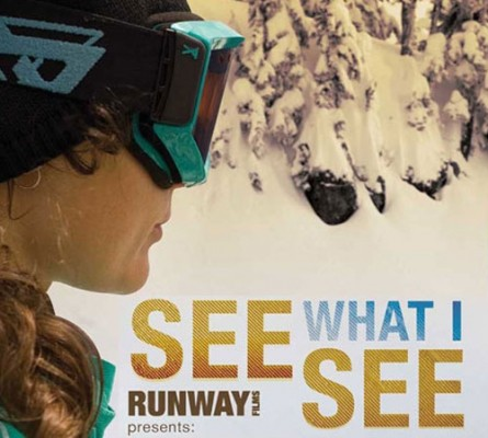 08 bonfire poster 445x400 Runway Films Presents: See What I See