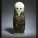 md13 75x75 The Russian Matryoshka Doll gets a Makeover
