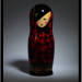 md14 75x75 The Russian Matryoshka Doll gets a Makeover