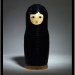 md15 75x75 The Russian Matryoshka Doll gets a Makeover