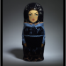 md19 75x75 The Russian Matryoshka Doll gets a Makeover