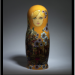 md4 75x75 The Russian Matryoshka Doll gets a Makeover