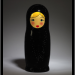 md5 75x75 The Russian Matryoshka Doll gets a Makeover