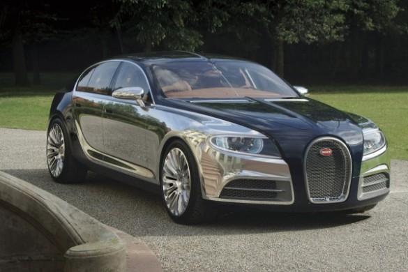 bug 1 600x401 585x390 Galibier 16C by Bugatti