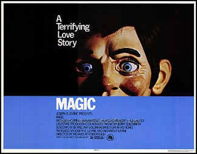 magic2 Watch It: Magic (1978)