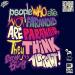 paranoid 75x75 Akuyou    Pop Art Specialist