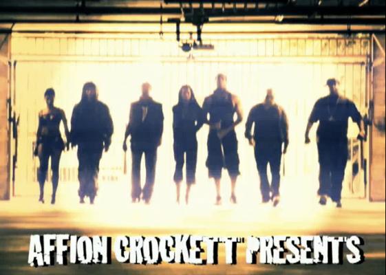 Screen shot 2009 10 19 at 3.04.12 PM 561x400 Monday Mood Ups: Hunt Chris Brown