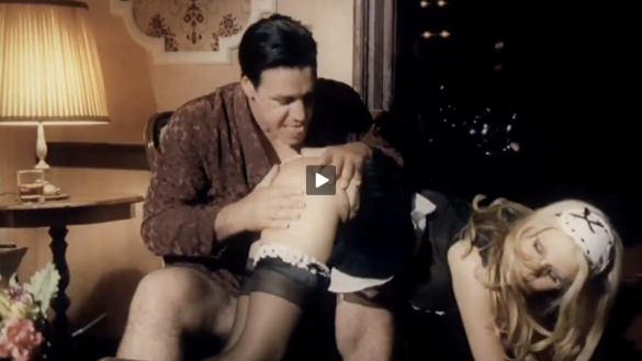 бесплатный просмотр полном плане фото и эротические клипы