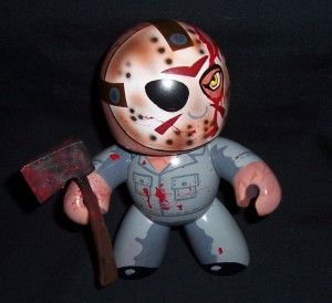 Mighty-muggs-custom-painted-marvel-zombies-spiderman-2 — custom.