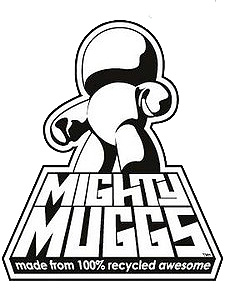mightymuggs logo Small but Mighty
