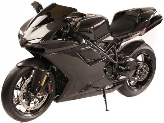 rever corsa ducati 2jpg 65 533x400 Rever Corsa Has Ducati Fun