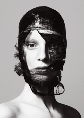 davidsims7 286x400 The Art of David Sims