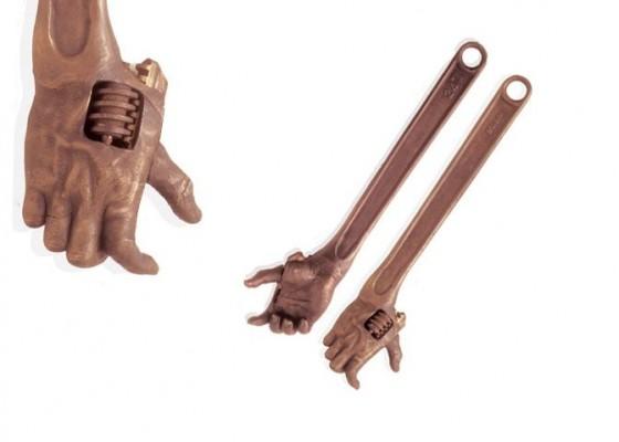 design martus 560x400 Hand Tools