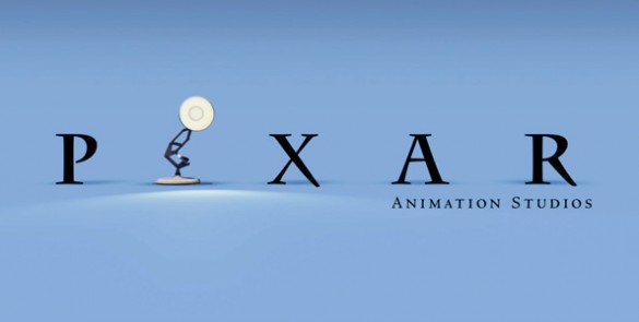 69eea72addtudios.jpg 585x295 Monday Mood Ups: Pixar Lamp Faces Justice