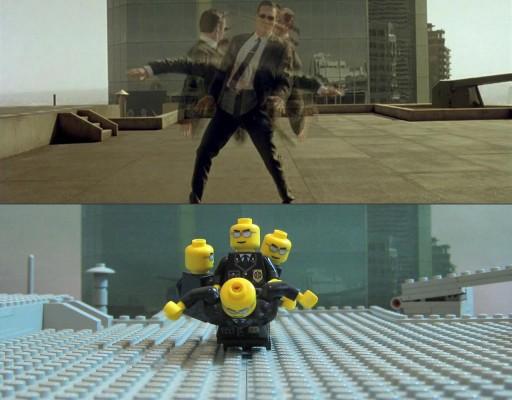 S05 lego frame 512x400 Lego Matrix Trinity Help