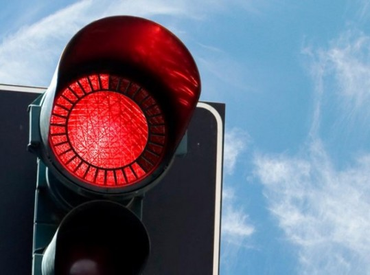 image 04 600x445 539x400 Ready, Set, Wait? Countdown Traffic Light Concept
