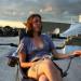 ally5 75x75 Alison Picard: Booklyn Bloodhound