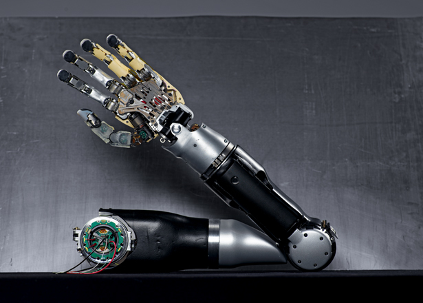 bionics 6151 Another Part of Me   Bionics of The Future