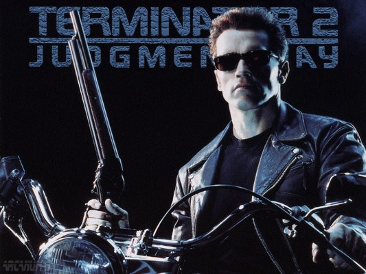 terminator 533x400 Skynet Symphonic   a musical tribute to a masterpiece